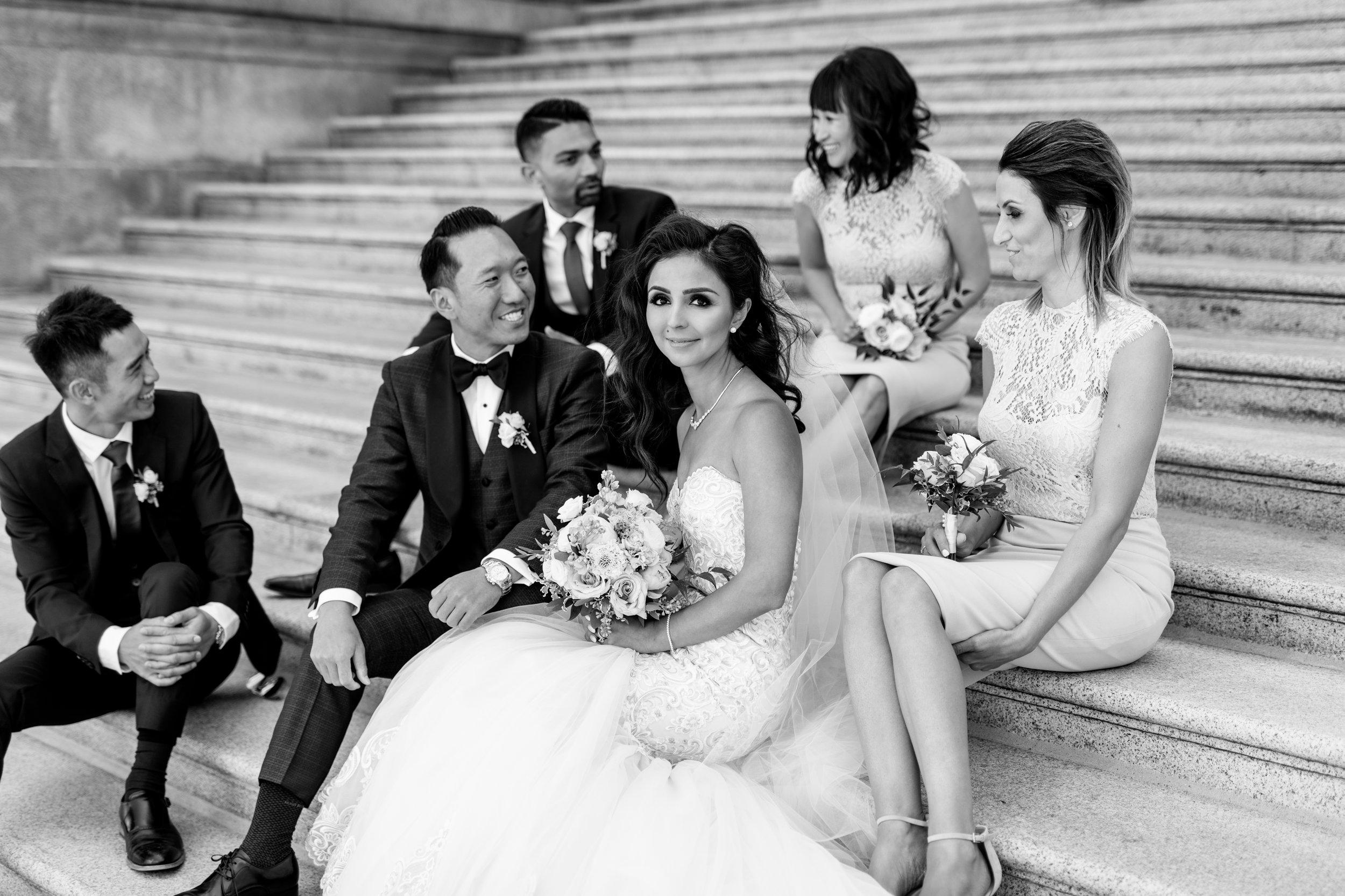 HeraStudios_FatemahVictor_Wedding_SelectsFull-32.jpg
