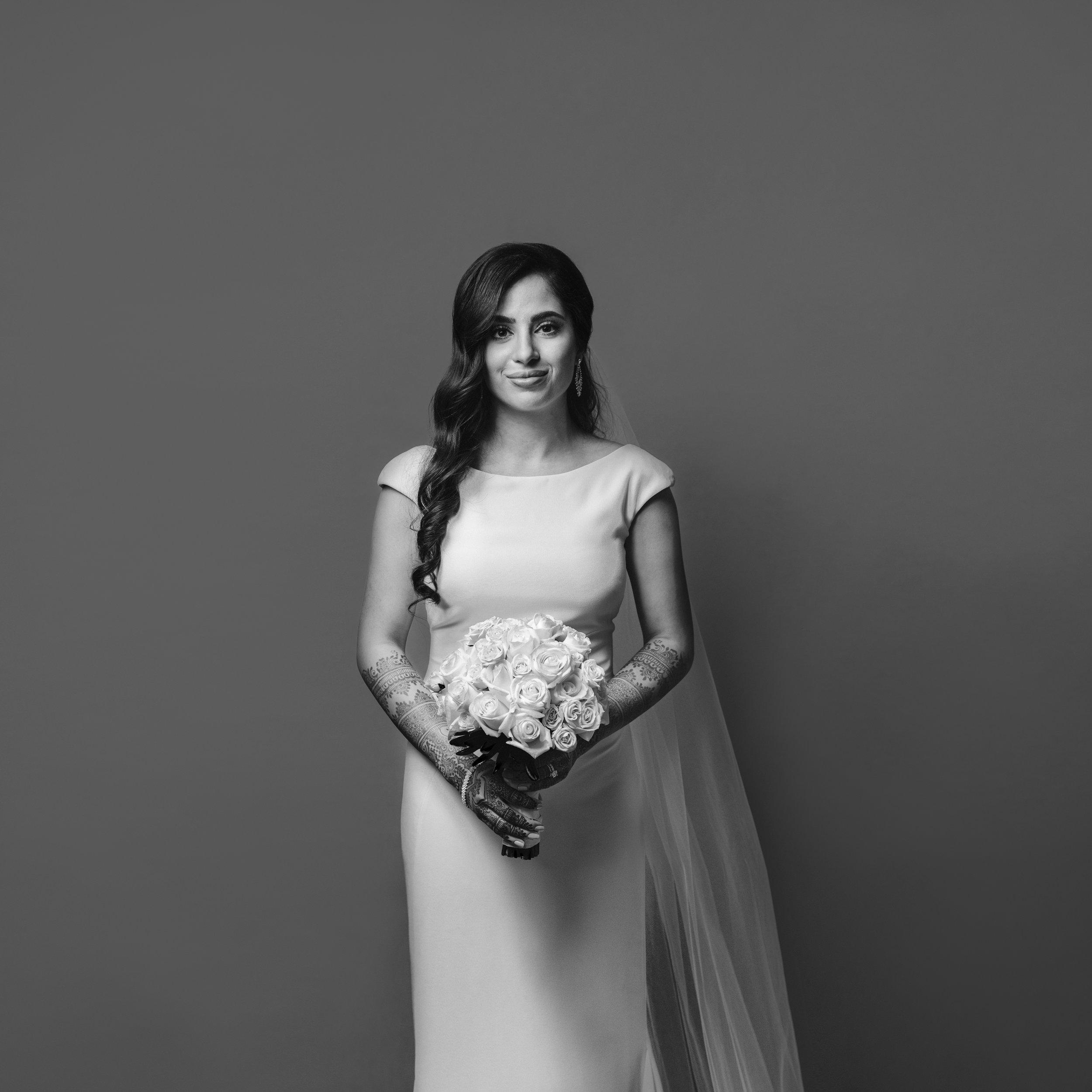 herastudios_wedding_aneesha_kris_hera_selects-59.jpg