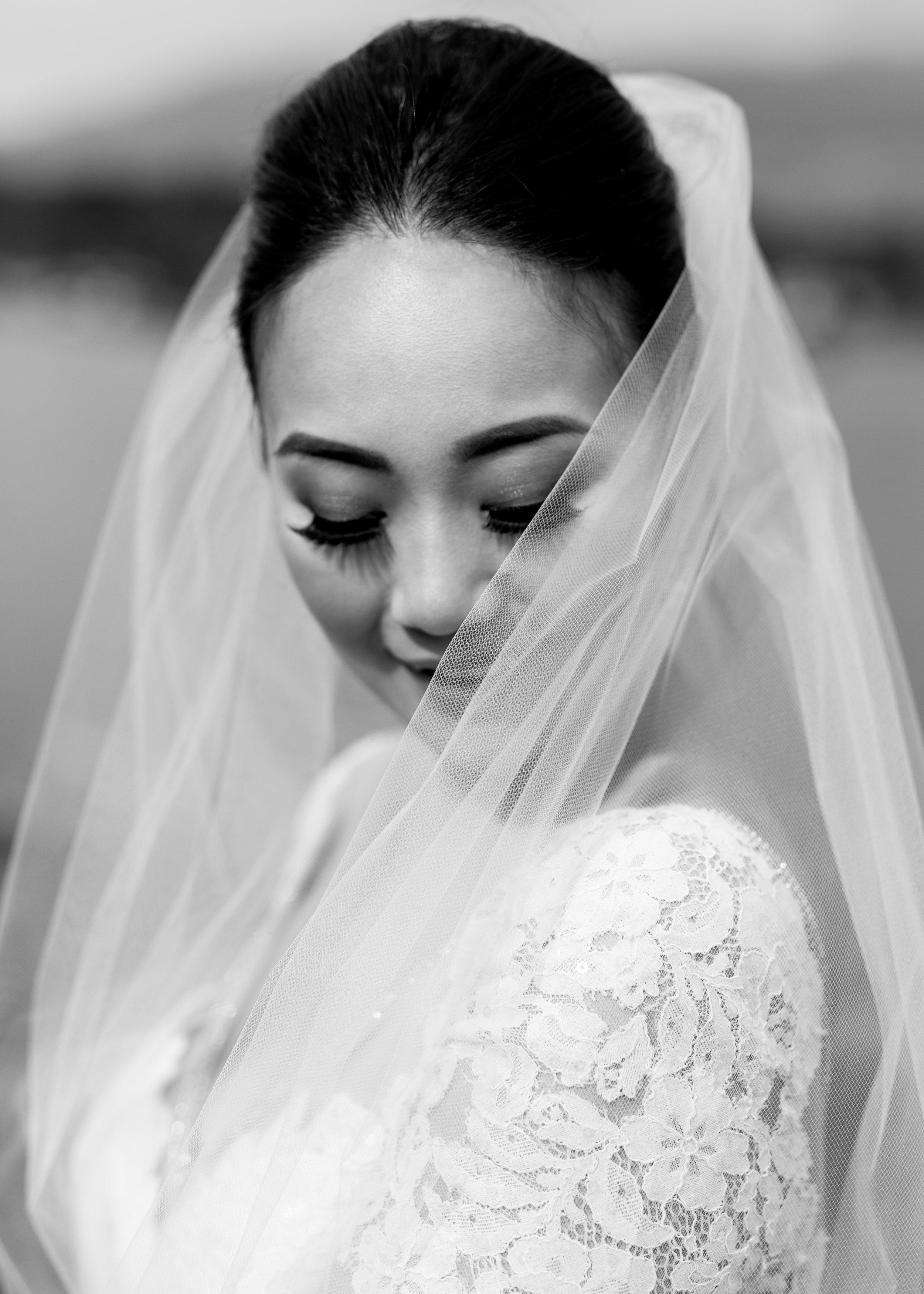 herastudios_wedding_carmen_jayjay_hera_selects-59.jpg