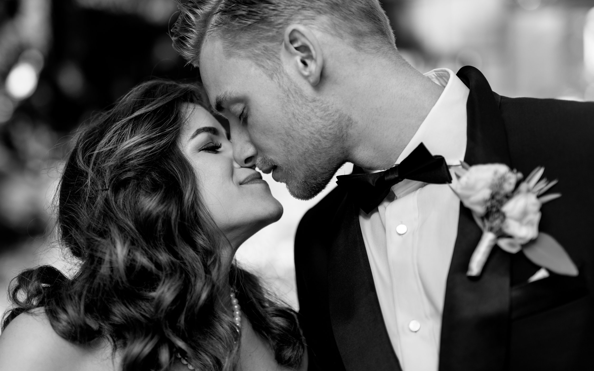 herastudios_wedding_sadaf_logan_hera_selects-35.jpg