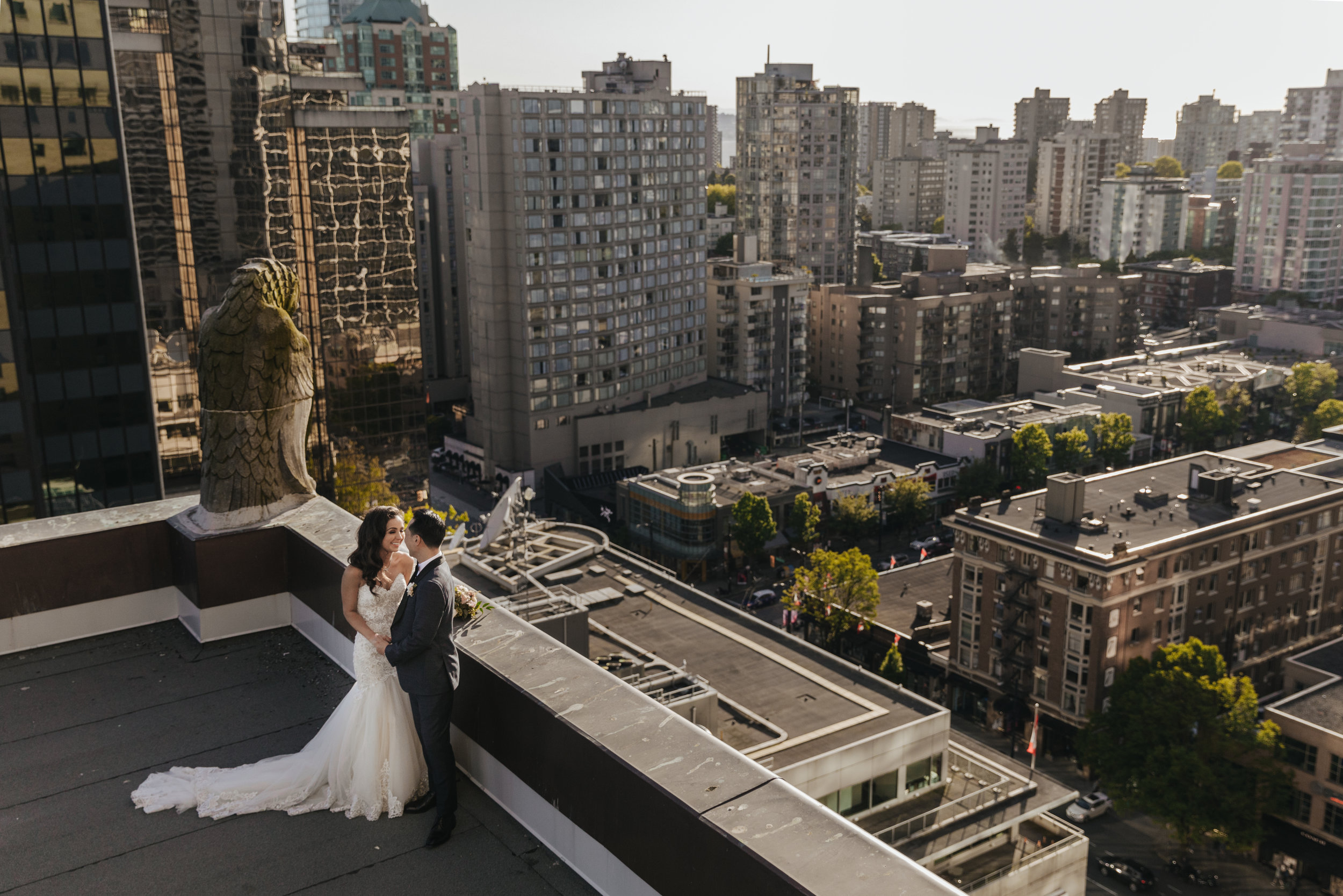 HeraStudios_FatemahVictor_Wedding_SelectsFull-56.jpg