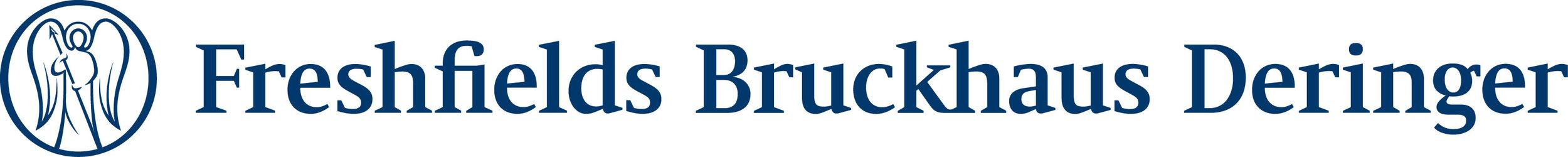freshfields_bruckhaus_deringer_logo_use_for_online_rgb_58114_1153.jpg