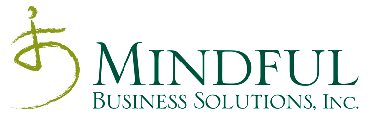MBSInc_Logo.jpg