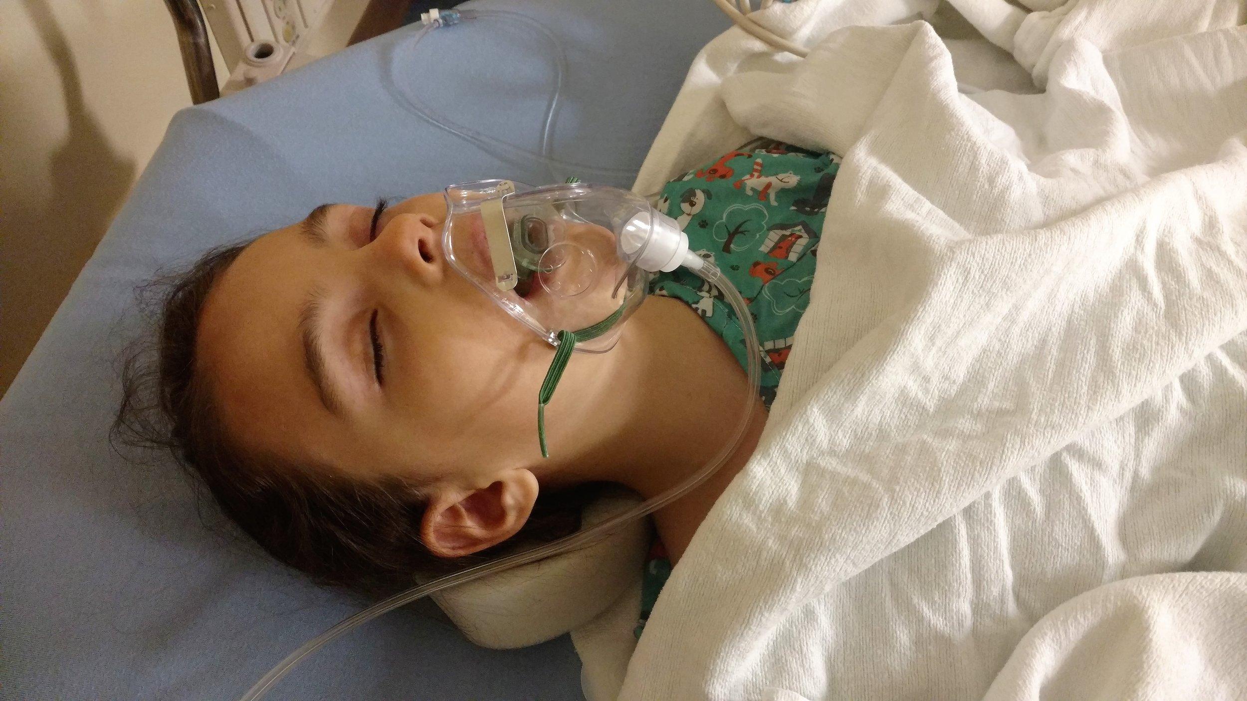 Hospital_gtube.jpg