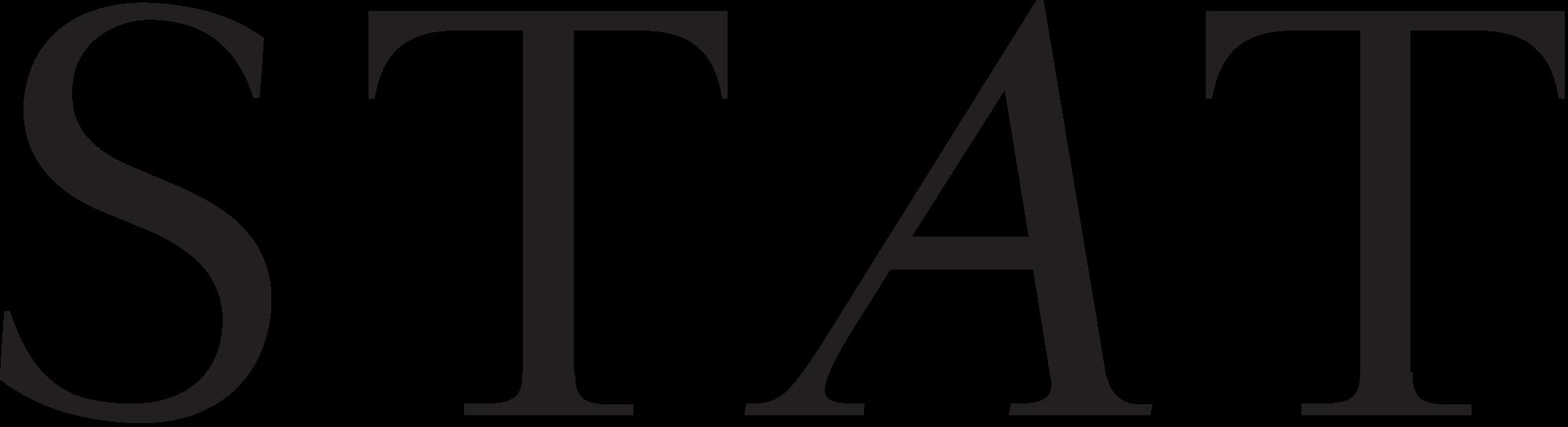 Stat_News_logo.png