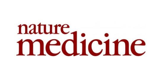 Nature-Medicine-Logo.jpg