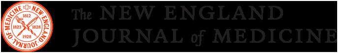 NEJM Logo.png