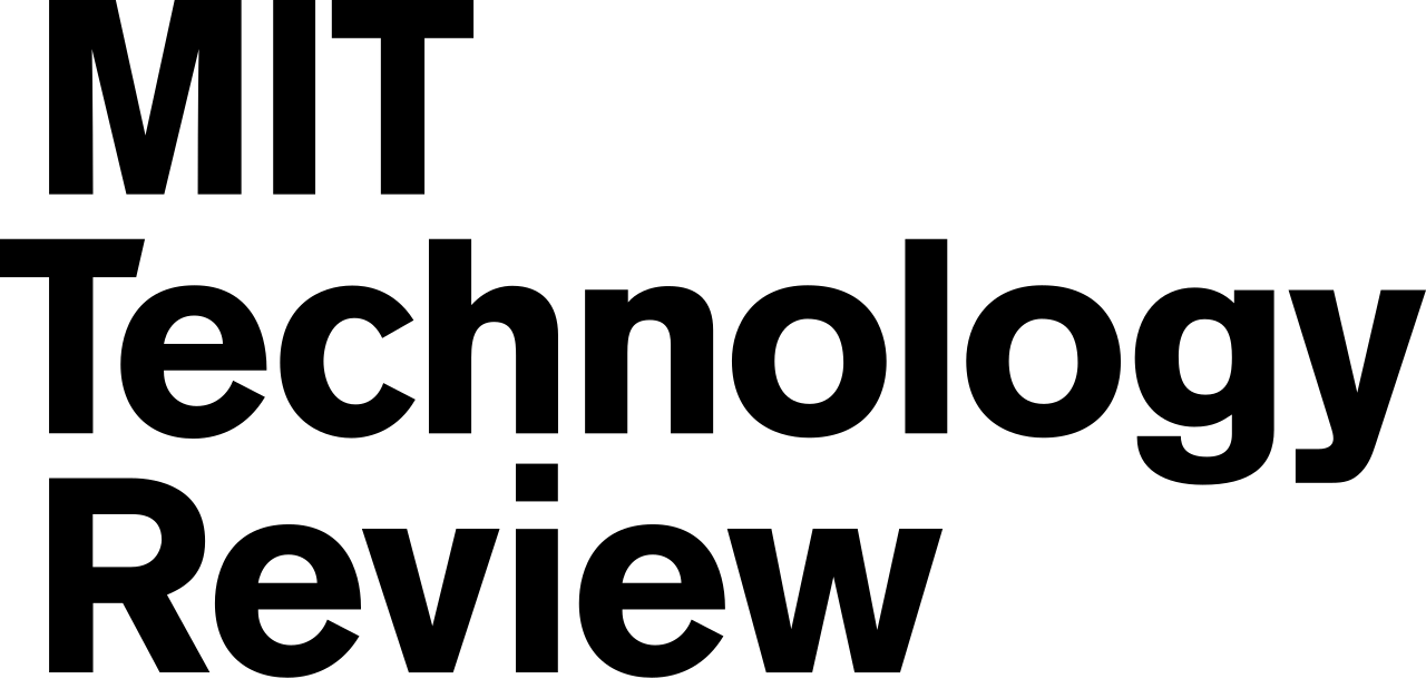 MIT Technology Review Logo.png