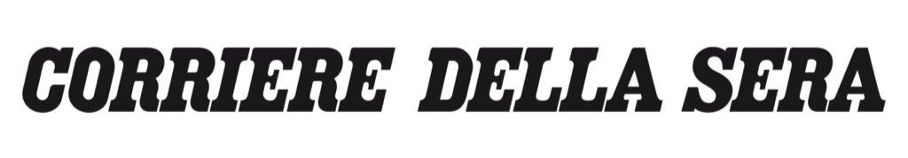 Corriere+Della+Sera+Logo_01.jpg