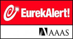 EurekAlert Logo.jpeg