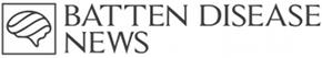 BattenDiseaseNews_Logo_290.png