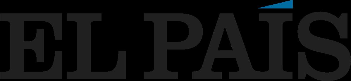 El Pais Logo.png