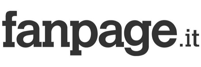 FanPage.it+Logo.jpg