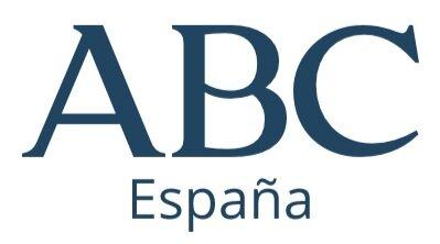 abc+espana+logo.jpg