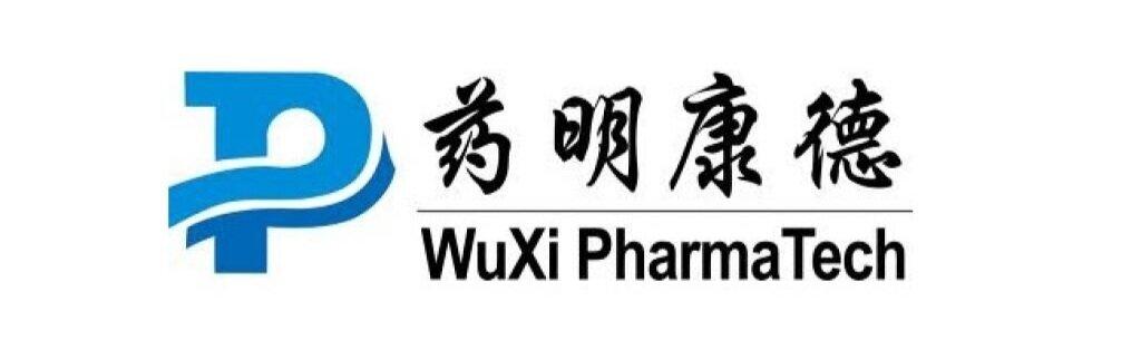 WuXi+Pharma+Tech+Logo.jpg