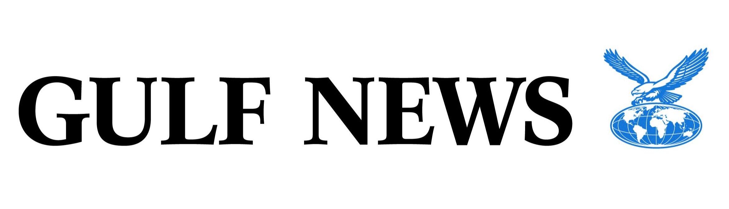 Gulf+News+Logo.jpg