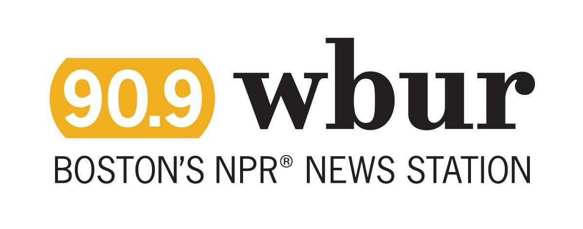 wbur-logo (1).png