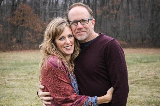 Dr. Joel is back… - About Dr. Schumacher