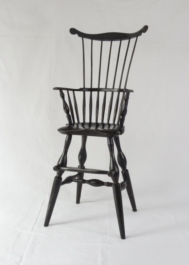 Build a Childs Dining chair - September 23-27, 2019 $1100$100 deposit