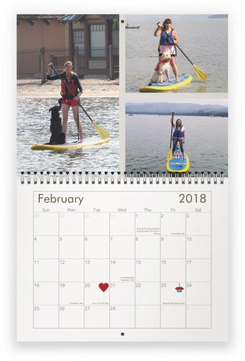 Feb.jpg