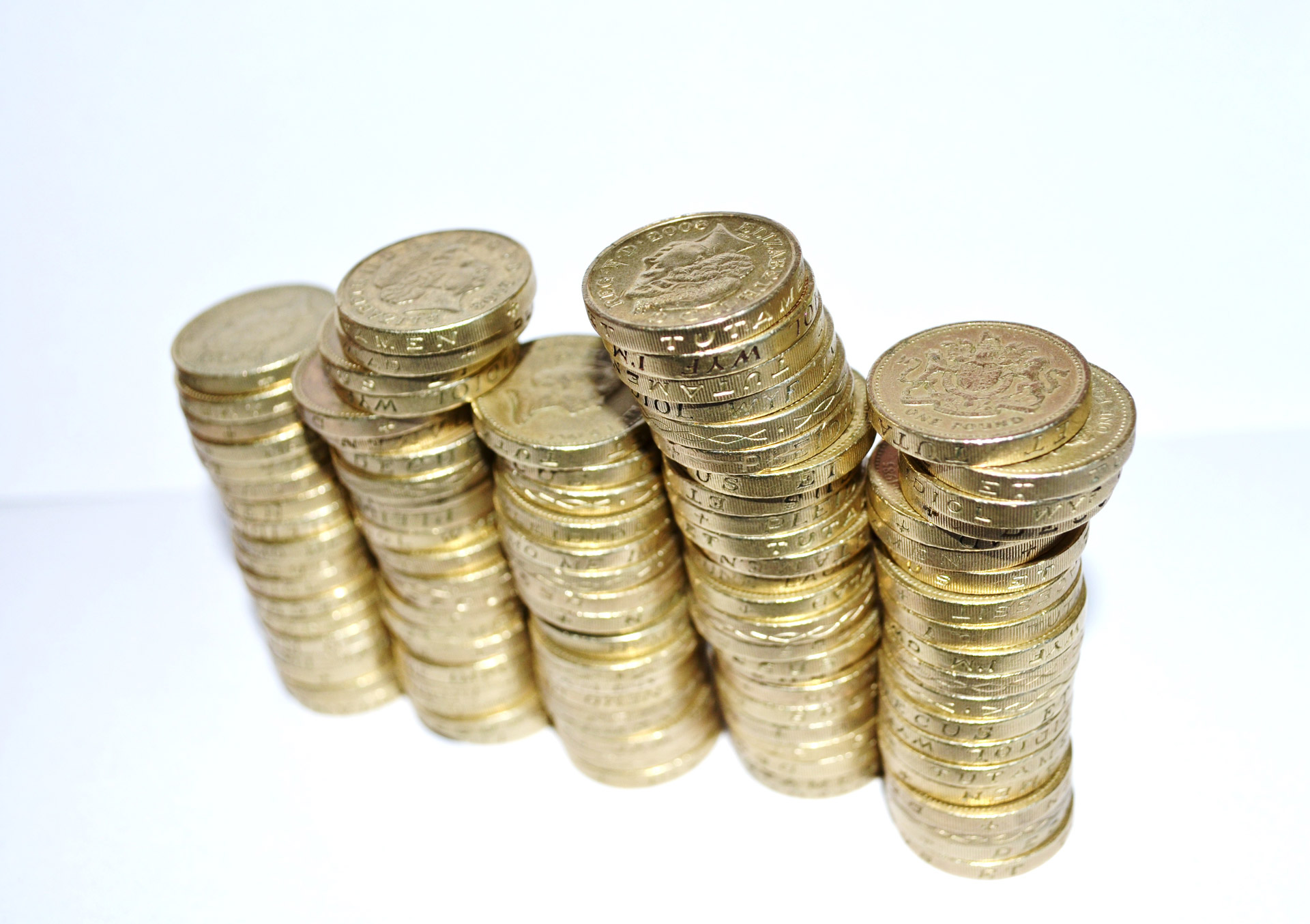 Stack of Coins.jpg