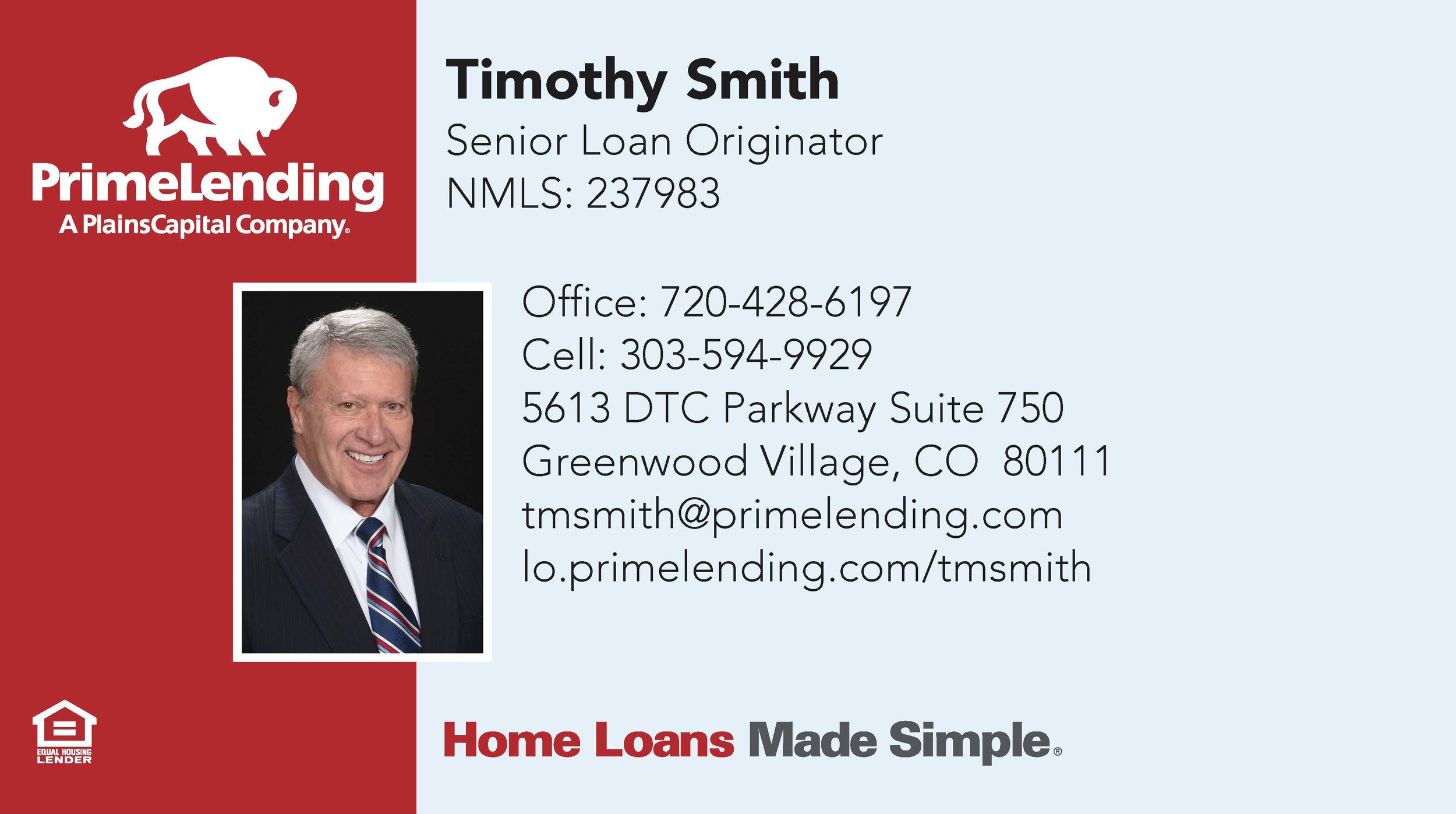 Tim Smith Business card PDF.jpg