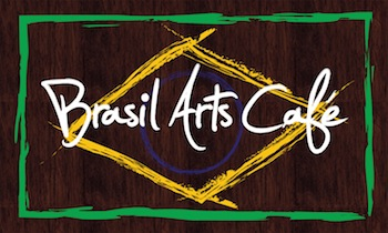 - Brasil Arts Cafe offers the perfect blend of traditional Brazilian fare & one-of-a-kind Açai, Juice, and Smoothie creations.For more information click here