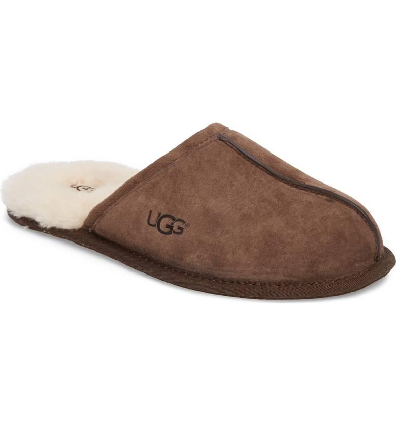 UGG, feet warmers