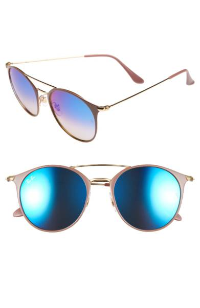sun block shades