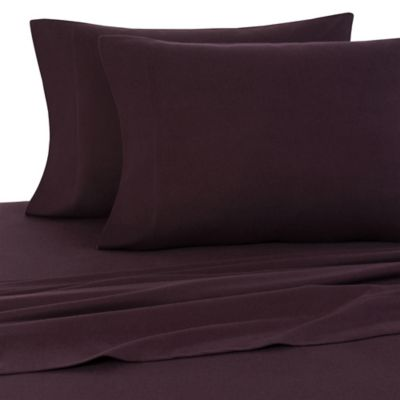 tencel flannel sheets