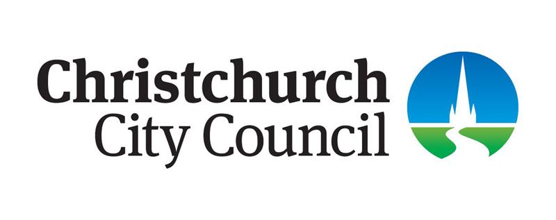 familial-trust-ccc-council
