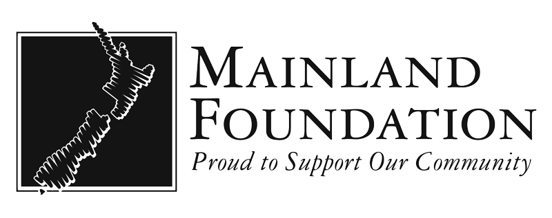 mainland-foundation.png