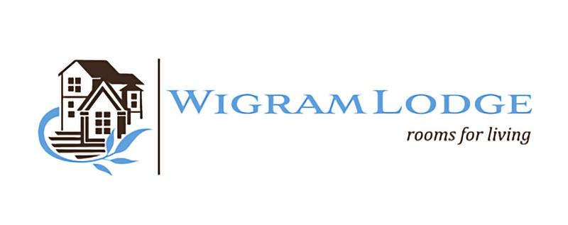 wigram-lodge.png