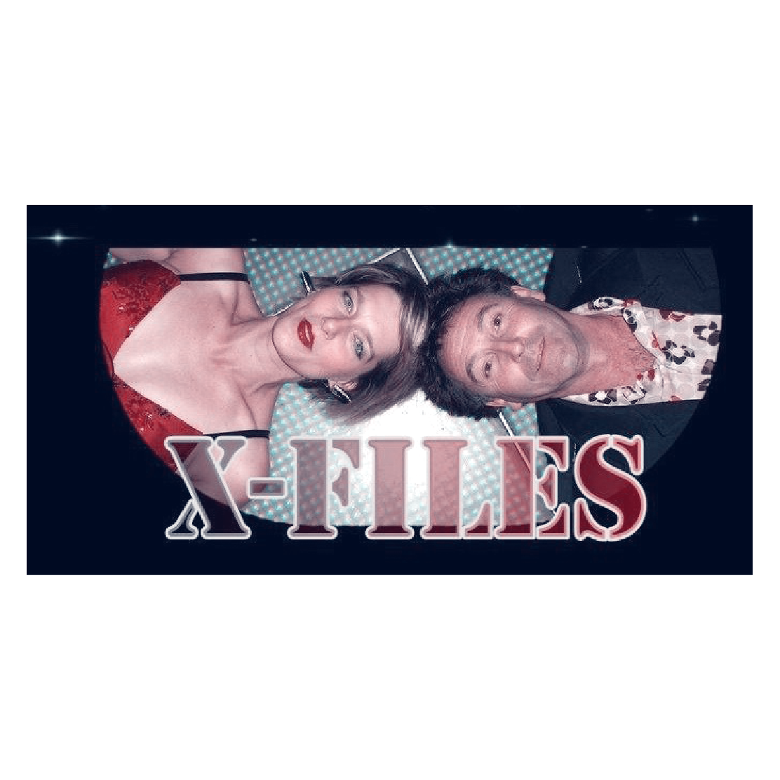 designed-by-girl-inc-x-files-familial-trust-fundraiser.png