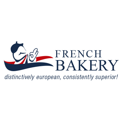 french-bakery.jpg