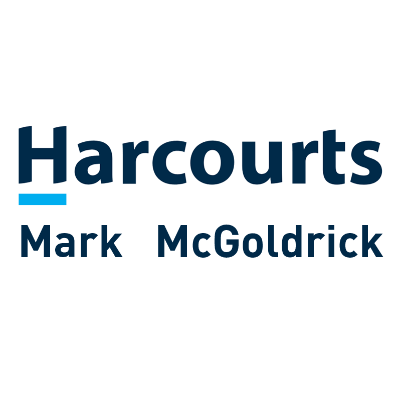 Mark-Harcourts.png