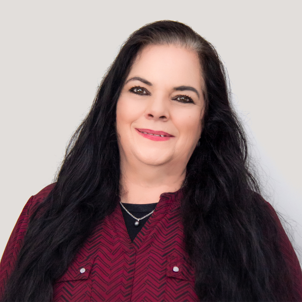 Karen Watson