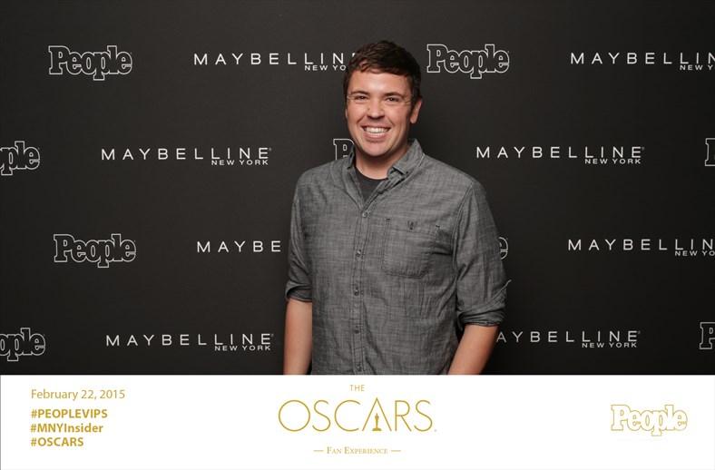 Me-at-the-Oscars.jpg