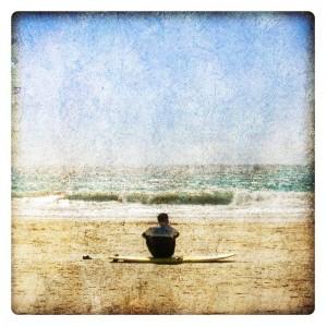 Me-surfboard-300x300.jpg