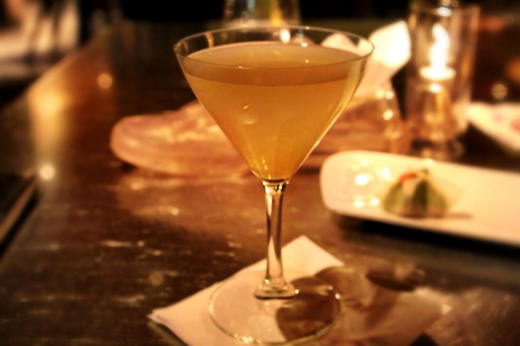 Drink-at-that-bar-1024x682.jpg