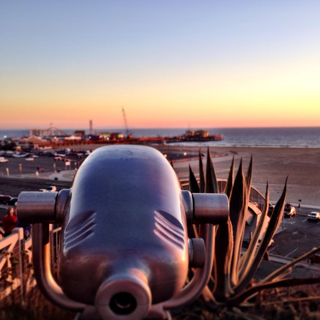 Santa-Monica-Pier-1024x1024.jpg