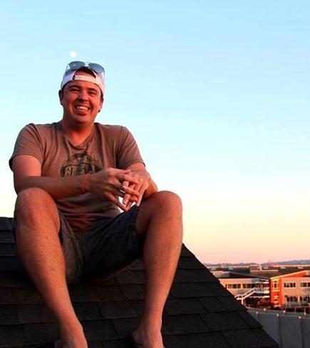 Seattle-rooftop.jpg