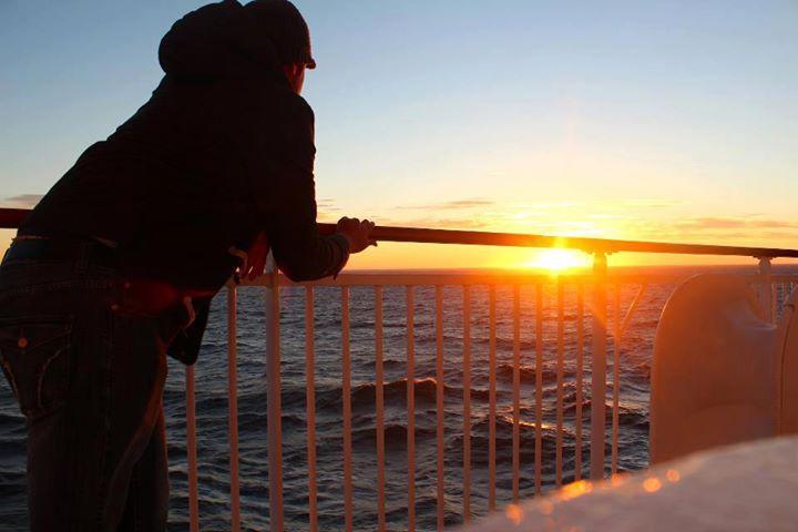 cruise-norwegian.jpg