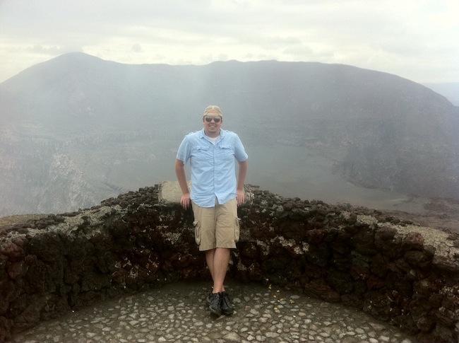 Me-in-Central-America.jpg