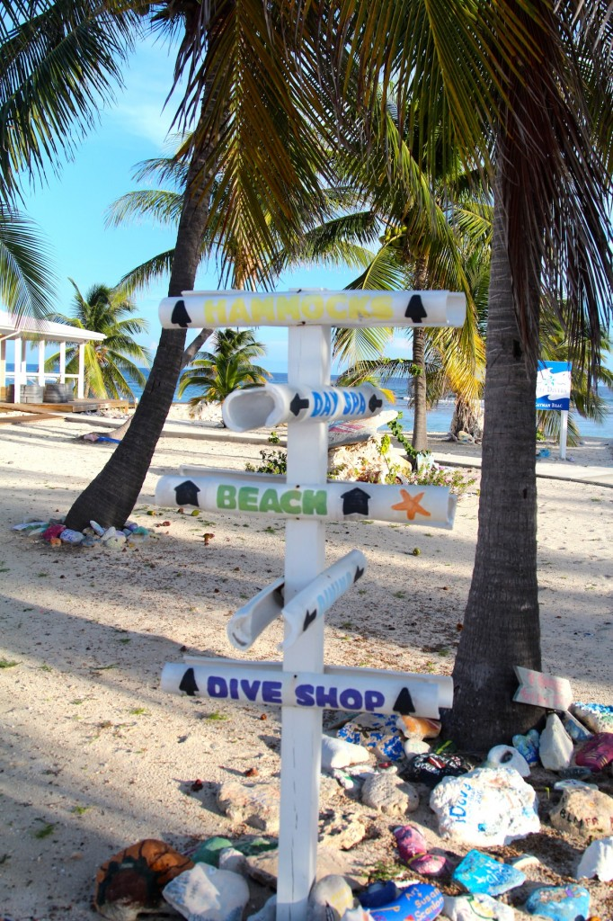 Cayman Brac Reef Resort