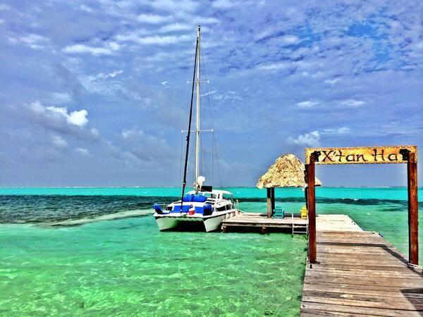 Belize-photo-in-post.jpg