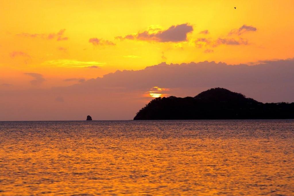 CR-sunset-1024x683.jpg