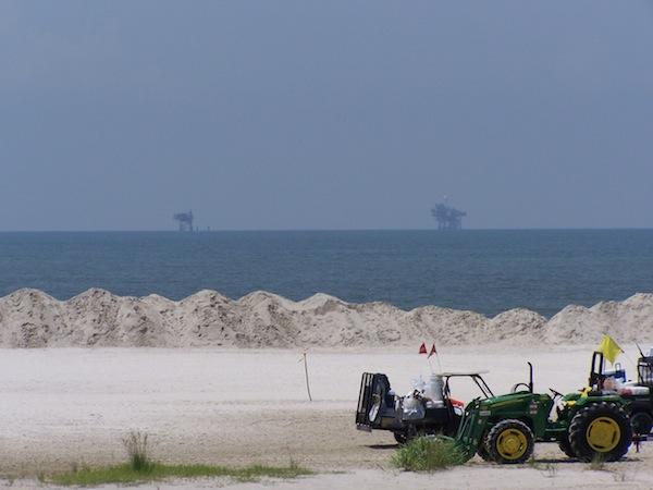 oil-rigs.jpg