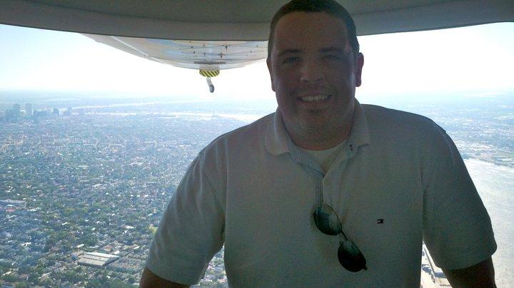me-airship.jpg