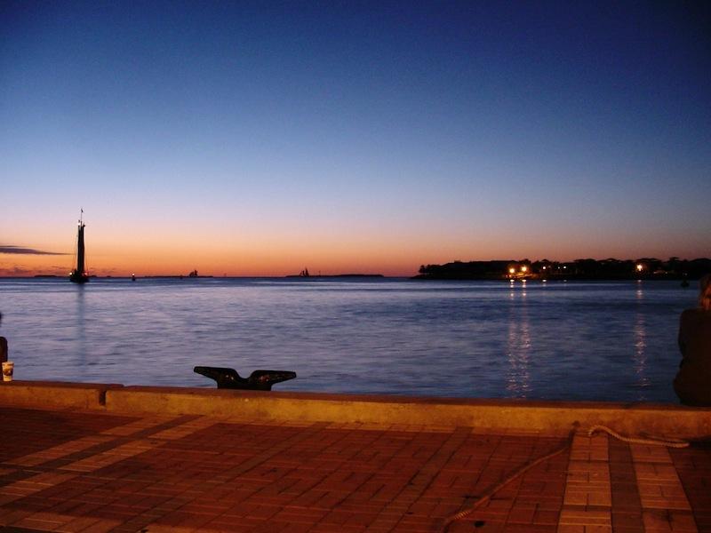 keys-sunset.jpg